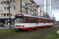 Braunschweig 39 S 218